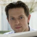 Stephan Hollander