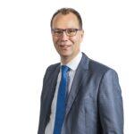 Wim Boer aandeelhouder