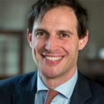 'Wopke Hoekstra wordt nieuwe minister van Financiën'