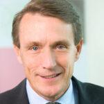 Topman Albert Röell (KPMG) stapt op: 'Onvoldoende draagvlak'