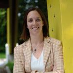 Claire Tange (Fastned): 'In een goed team haal je het beste bij elkaar naar boven'
