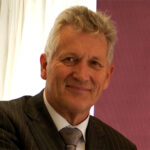 Dirk Scheringa wil Wouter Bos verhoren
