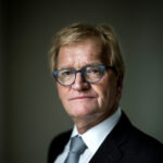 'Nederland is extra kwetsbaar op het punt van dividendbelasting'