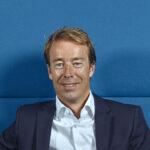 Jeroen Visser Blokker Holding Wat zegt u nu?