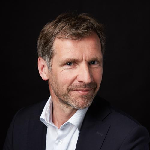 Martin van Staveren Risicomanagementrisico's risico