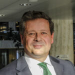 Mike de Boer (Aegon Bank), wat zegt u nu?