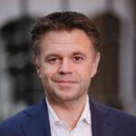 Financieel topman VodafoneZiggo over financiële klappen: 'De impact ontken ik niet'
