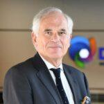 Voormalig financieel topman ABN AMRO wordt commissaris bij DNB