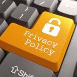 Compliance aan privacywetgeving: Informatiebeveiliging