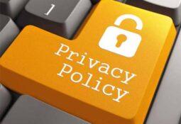 privacywetgeving