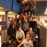 Universiteit Leiden: Shared Service Center met oog voor mensen
