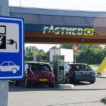 Fastned verliest rechtszaak tegen Shell