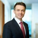 Aandeelhouders Corbion akkoord met herbenoeming CFO Van Rhede van der Kloot