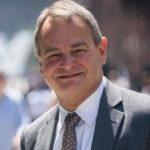 Hans Hoogervorst (IASB) belooft adempauze