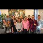 Kandidaat Best Finance Team of the Year Dümmen Orange integreert lappendeken aan systemen