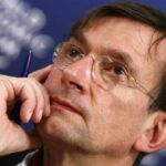Boskalis herbenoemt Hans Kamp als CFO en voegt Jack de Kreij toe tot RvC