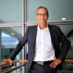 Maximo Ibarra definitief nieuwe topman KPN