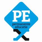 Executive Finance PE