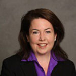 Stephanie Miller nieuwe topvrouw Intertrust