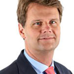 Financieel topman Bpost maakt verrassend vertrek bekend