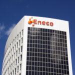 Aandeelhouders Eneco willen verkoop in plaats van beursgang