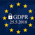 Data Protection Officer als privacyhoeder (wat u over de GDPR moet weten)