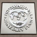 IMF waarschuwt beleidsmakers wereldwijd: niet achterover leunen
