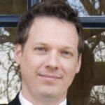 Jaap Meester CFO van Schouten Zekerheid Holding en Groep