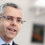 Oud-topman Altice wordt CFO bij Sprint