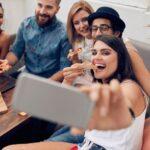 Meer dan de helft millennials wil topman worden