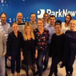 Parkmobile kandidaat Best Finance Team: Complexiteit in disruptieve parkeerbusiness