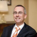 CFO ASML Roger Dassen treedt toe tot RvC De Nederlandsche Bank