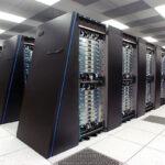 Supercomputers: bedrijfsleven spint er garen bij