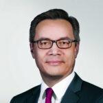 CFO Wirahadiraksa belangrijkste eindverantwoordelijke registercontroller