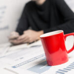 5 belangrijke redenen voor disruptie van de financiële functie