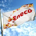 President-commissaris Edo van den Assem van Eneco treedt terug