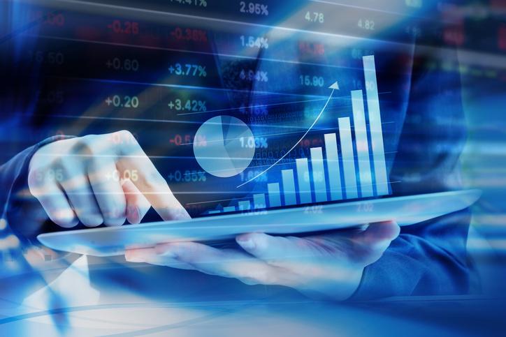 f21eccd6730 Regelgevers kunnen volgens Rozekrans dezelfde technologie en data-analyses  inzetten om hun toezicht op bedrijven en markten te vergroten.