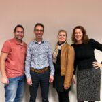 Intervence kandidaat Best Finance Team: Hoofd boven water bij toenemende complexiteit