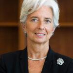 IMF dringt aan op oplossen handelsconflicten