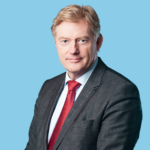 Martin van Rijn treedt toe tot de raad van toezicht AFM