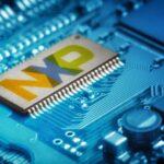 Er ligt 44 miljard dollar (35 miljard euro) voor NXP op tafel