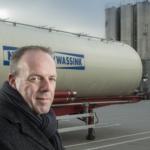 Gert-Jan Meijerink, CFO Nijhof-Wassink Groep: 'Finance moet de kar trekken'