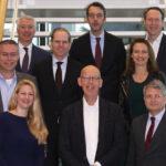 Kandidaat Best Finance Team a.s.r.: 'Beursgang volledig volgens het boekje'