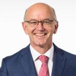 Topman Jacques van den Broek Randstad wil Deltaplan voor banen