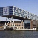 CFO Pitkethly: waarschijnlijk enkele tientallen banen naar Rotterdam