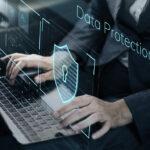 AVG: zorgen over compliance aan gegevensbescherming