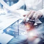 Een boekhouding in de blockchain: uitdaging of belofte?