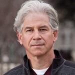 """Andrew Fastow, ex-CFO Enron: """"Onze methodes worden nog steeds gebruikt"""""""