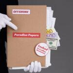 'Nog meer bestanden Panama Papers gelekt'