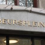 NIBC, Alfen en B&S maken zich op voor beursnotering (maar tegen welke waarde?)